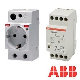 ABB Componenten Divers