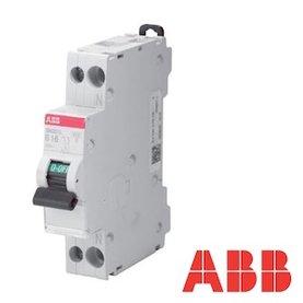 ABB InstallatieAutomaat