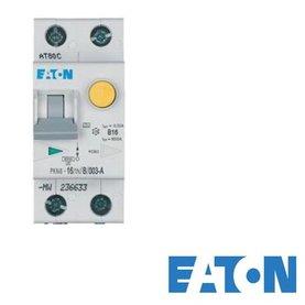 Eaton Aardlekautomaat