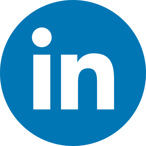 LagewegGroep LinkedIn